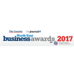 Blog Featured Image - Biz Awards