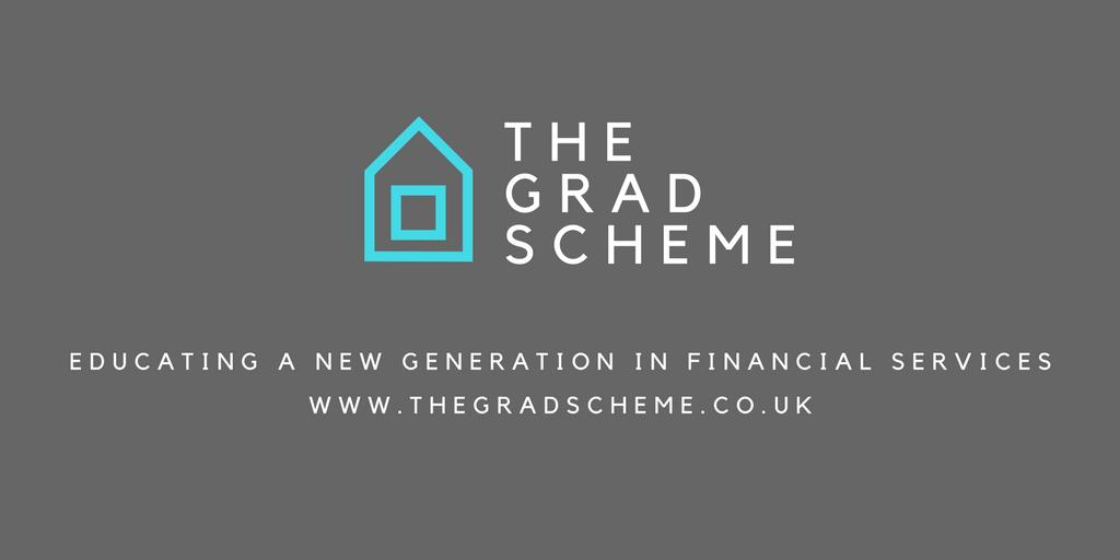 The Grad Scheme - TWITTER BANNER(1)