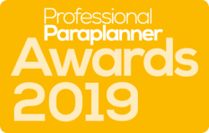 PP_Awards-logo-2019