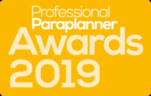 PP_Awards-logo-2019