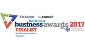 award_gazzette
